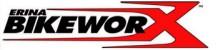 Erina Bikeworx logo