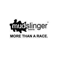 Mudslinger Events