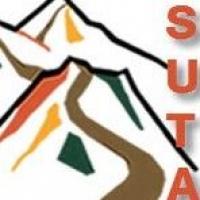 Siskiyou Upland Trails Association