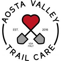 Aosta Valley Trail Care