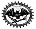 Barriles Area Trail Stewards logo