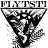Flytsti logo