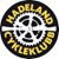 Hadeland Sykkelklubb