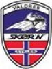 Skør'n Sykkel-Stogo logo