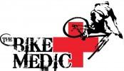 Bicycle Medic logo