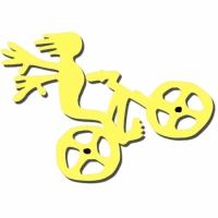 Велоэкстрим