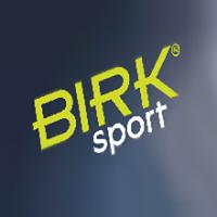 a30b596d Birk Sport Trondheim   Pinkbike