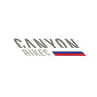 Canyon Russia