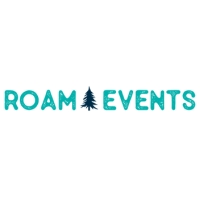 Roam Events