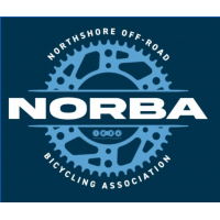 Northshore Off-Road Biking Association