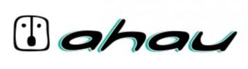 AHAU logo