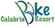 Calabria Bike Resort logo
