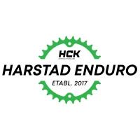 Harstad Enduro