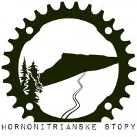 Hornonitrianske Stopy