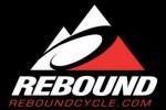 Rebound Cycle - Adventure Centre logo