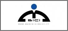Marchisio bici