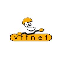 VTTnet
