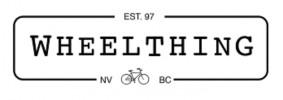 Wheelthing logo
