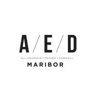 A/E/D Maribor