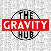 The Gravity Hub logo