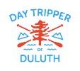 Day Tripper of Duluth logo