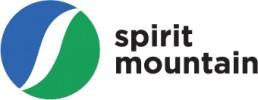 Spirit Mountain (bike park)