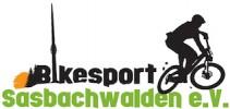 Bikesport Sasbachwalden e.V logo