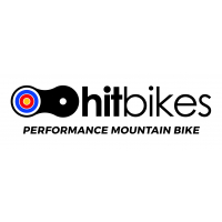 Hit Bikes