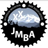 Jefferson Mountain Bike Association