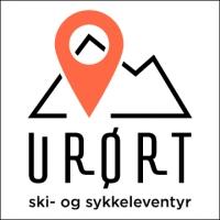 Urørt ski- og sykkeleventyr