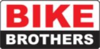 Bike Brothers Oslo logo