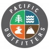 Pacific Outfitters - Ukiah logo