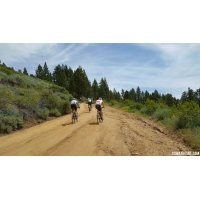 Valley Proud Gravel Grind