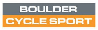 Boulder Cycle Sport South logo