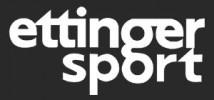 ettinger sport logo