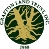Grafton Land Trust logo