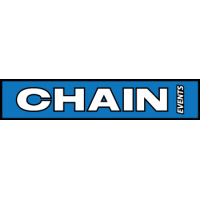 Chain Events Promotions