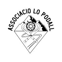 Associació Lo Podall