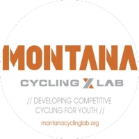 Montana Cycling LAB