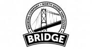 Bridge Brewing Company logo