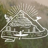 See Jane Adventures