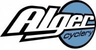 Alger Bikes logo
