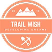 Trail Wish