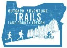 Outback Adventure Trails logo