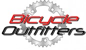 Bicycle Outfitters - Montrose logo