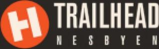Trailhead Nesbyen logo