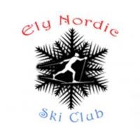 Ely Nordic Ski Club