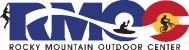 Rocky Mountain Outdoor Center logo
