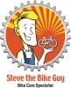Steve the Bike Guy & Velo Studio