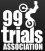 99 Trials Association logo
